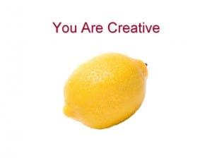 mynams-geoffhoff-creativity