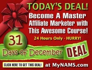 December-Deals-day10