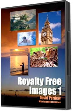 David Perdew Royalty Free Images Set 1