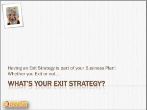 exit-strategy
