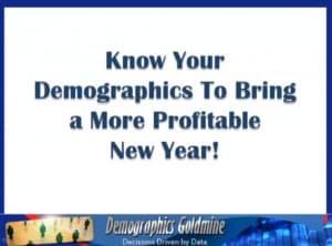 mynams-bobscardamalia-demographics