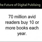 The Future of Digital Publishing with Ellen Britt and Denise Wakemen