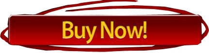 buy button photoshop