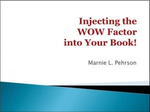 rsz_creating_a_wow_book