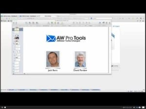 rsz_mynams-discover_how_you_can_have_a_fully-automated_customer_relationship_manager_with_jack_born