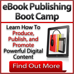 ebook-Bootcamp