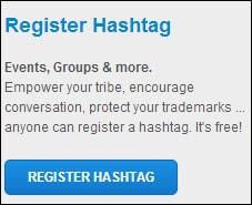4-register-hashtag