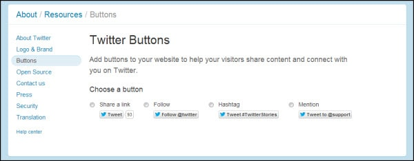 8-install-buttons