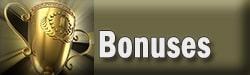 button-30-day-bonus