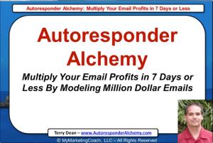 mynams-dean-email-marketing