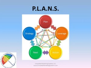 mynams-dianeconklin-plans