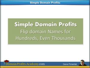 mynams-pimentel-domain-profits