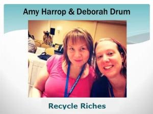mynams-debamy-recycleriches