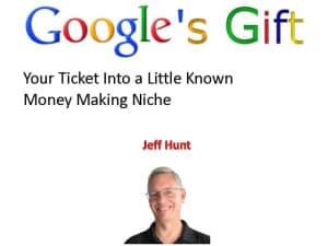 mynams-jeffhunt-googlenews