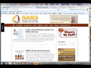 mynams-nams11-recap-splash