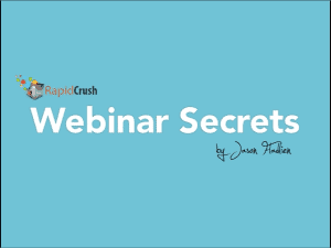 webinar-secrets