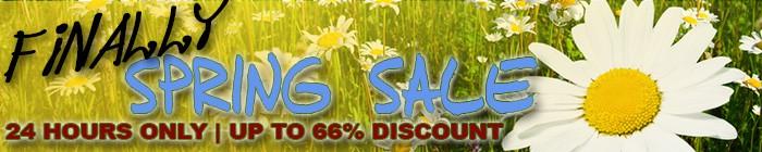 Finally-Spring-Sale-Banner