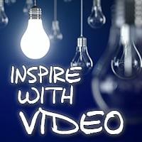 inspirewithvideo