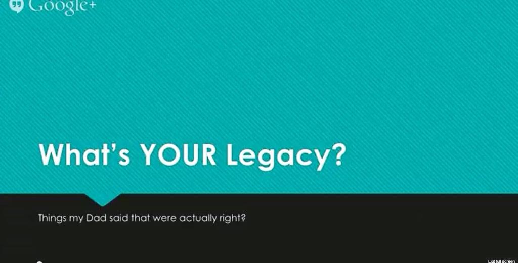 mynams-perdew-legacy.jpg