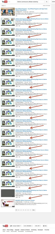 youtuberankingmine