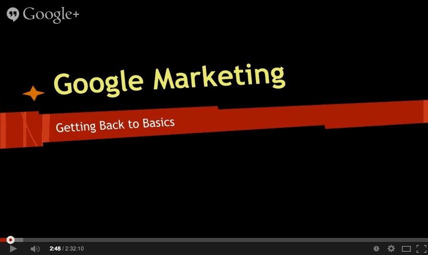 wlt-splash-miller-google-marketing