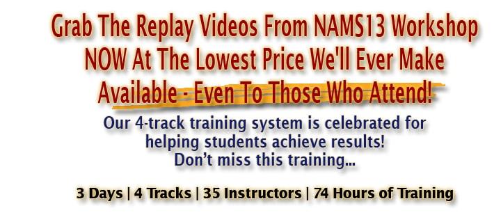 Headline-nams13-replays