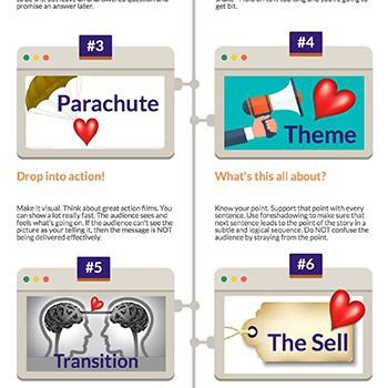 7-Step-Storytelling-Template-350-350x350.jpg