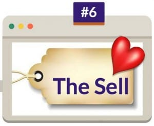 http://nams.ws/storytelling - the sell