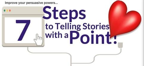 Storypoint_header_graphic
