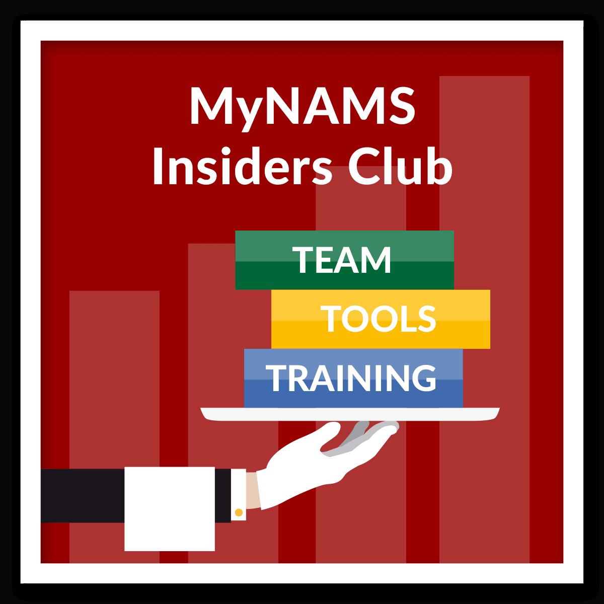 Dec5-6_InsidersClub_SQ
