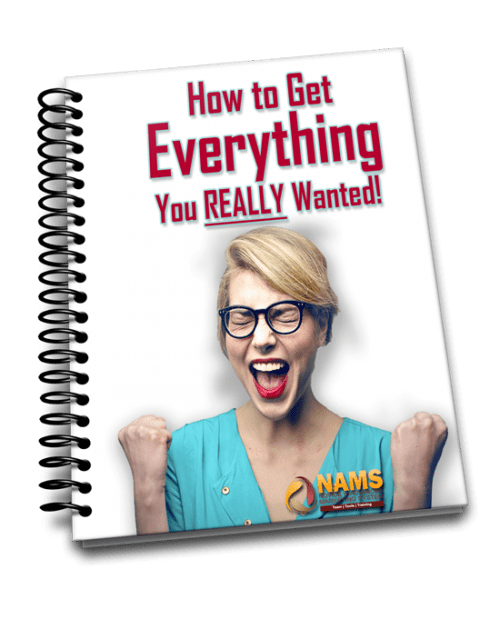 xanathars guide to everything pdf download