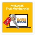 MyNAMS_SideBar_Free_150