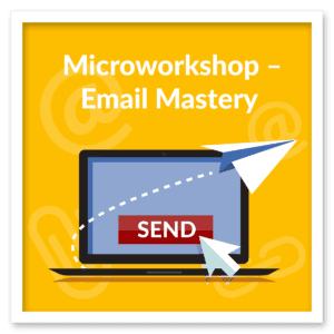 Dec3-4_EmailMastery_SQ