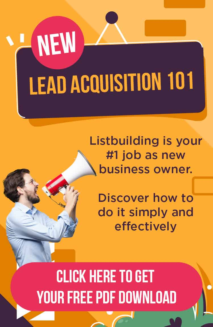 New-Lead-Acquisition-101