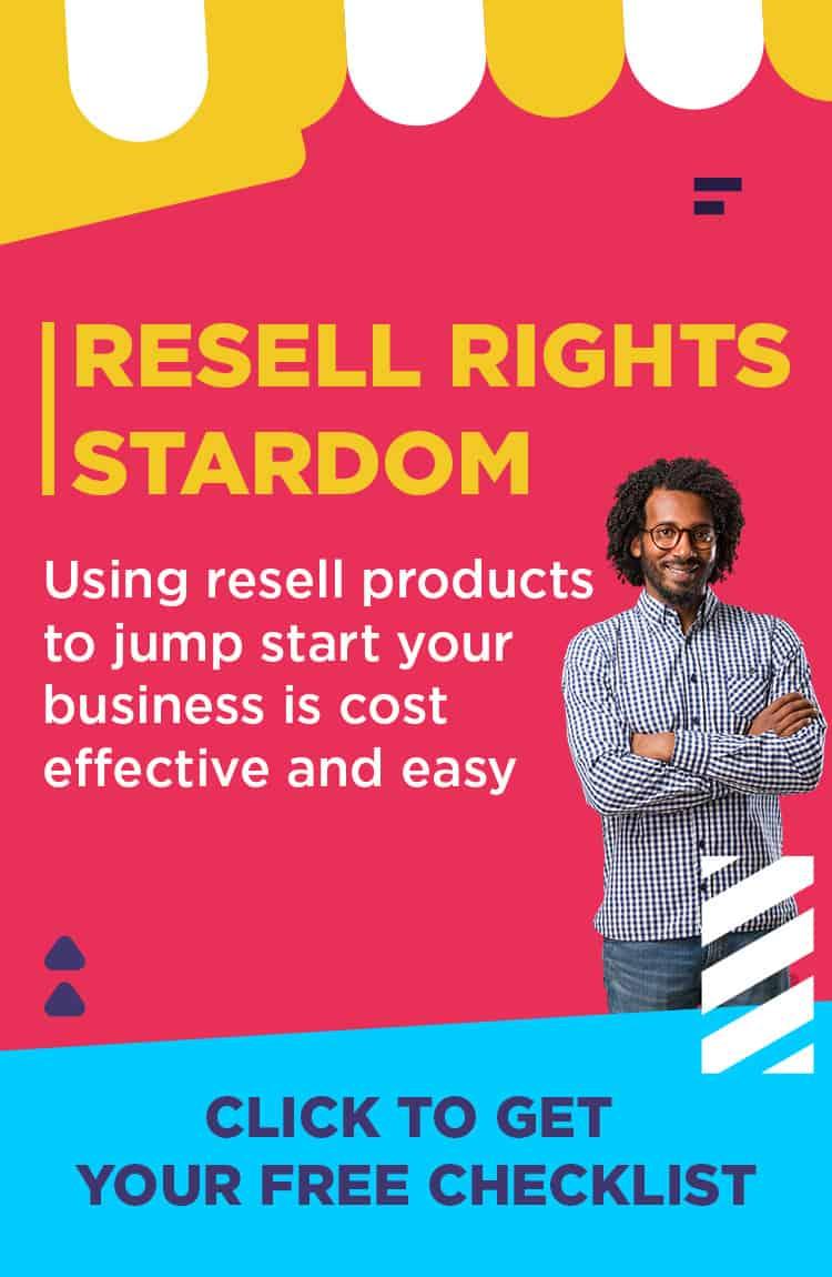Resell-Rights-Stardom
