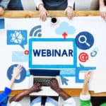 Webinars! The Key to Grow Your List, Reach More People, and Make More Profit