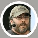 CircleHeadshotsJustHeads-Matt125