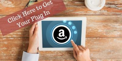 Amazon Plug In
