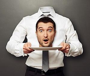 bigstock-headless-man-holding-surprised-45210907-300px
