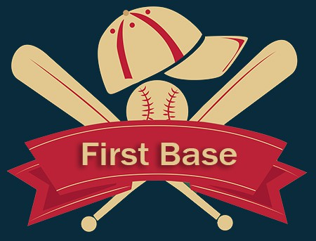 FirstBase