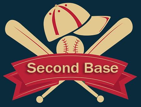 SecondBase