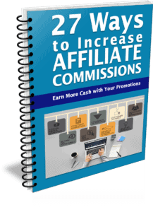 NAMS-Publishing-MyNAMS-27-Ways-to-Increase-Affiliate-Commissions-SpiralReportNew