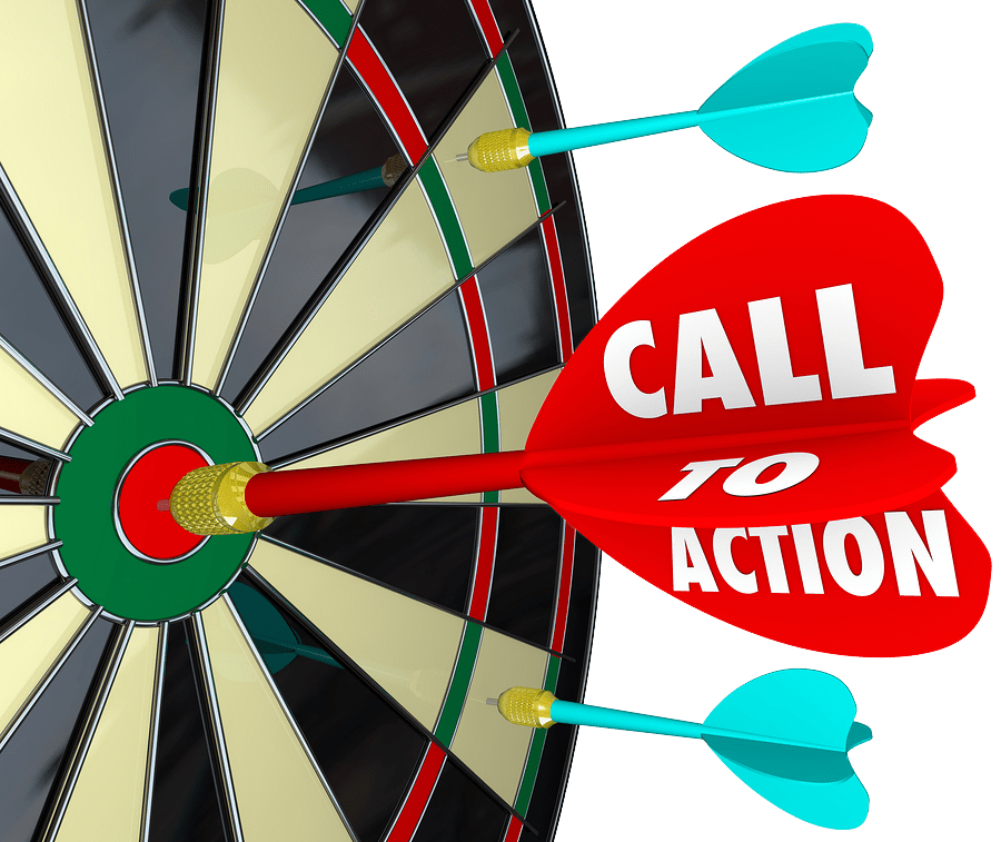 call-to-action-words-on-a-dart-77996366