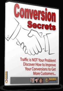 conversionsecretsdvdcoversoriginal