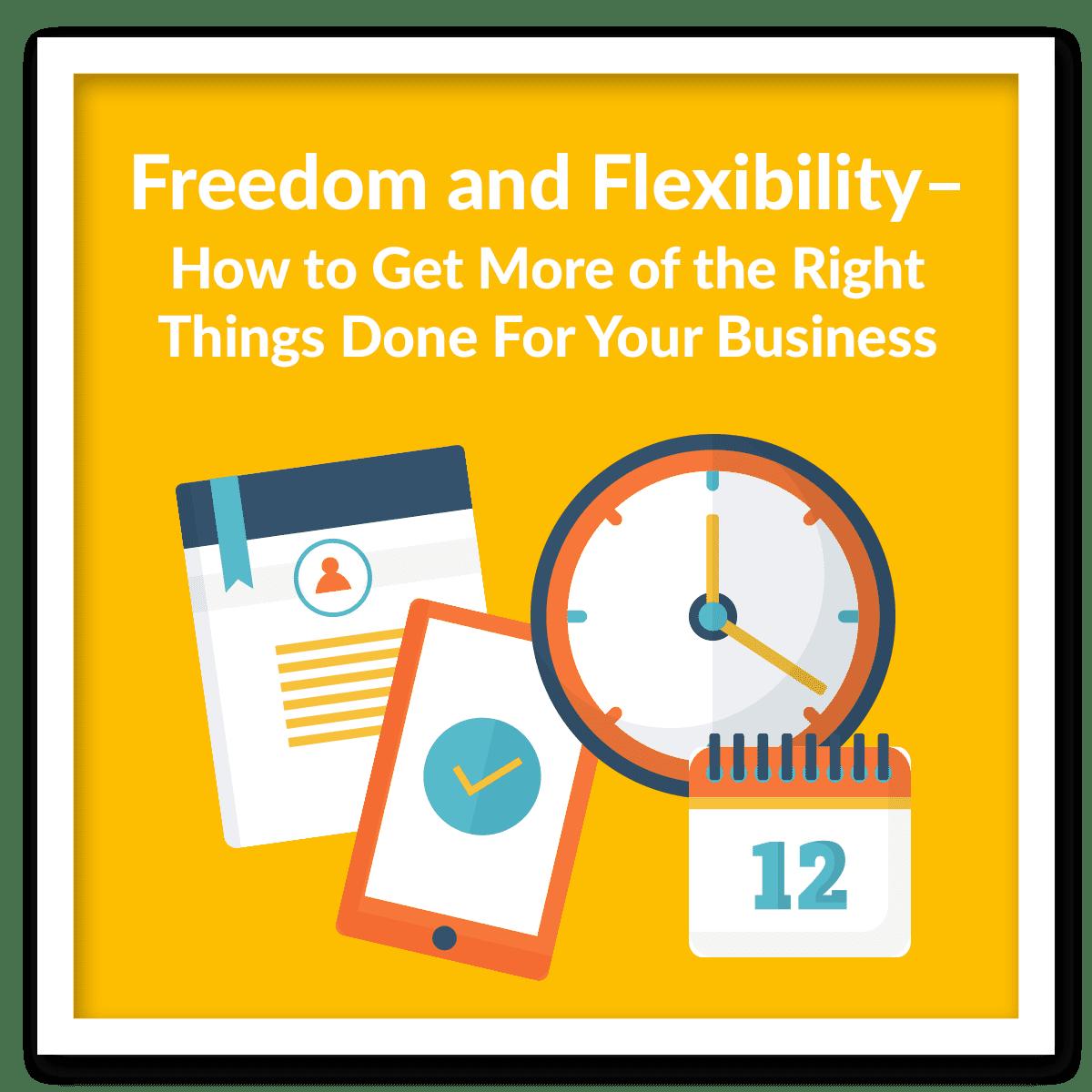 freedomandflexibility_squarewtext