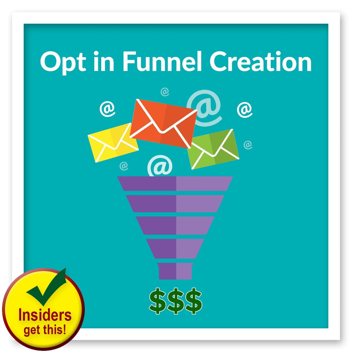 optinfunnel_squarewithtext-insiders