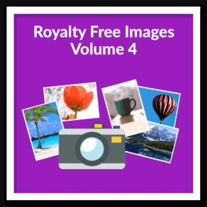 royaltyfreeimages_squarewtext