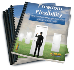 freedomandflexibilitybinderstackoriginal