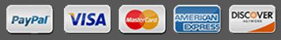 lineofcreditcards