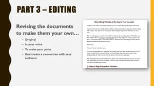 optinfunnelcreationcoursepart3